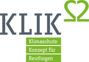 KLIK-Logo_sRGB