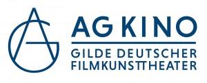AgKino-Logo-RGB-s