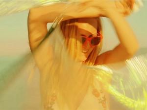KLEINE GRAUE WOLKE © W-FILM