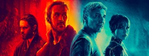BLADE RUNNER 2049 © SONY PICTURES GERMANY